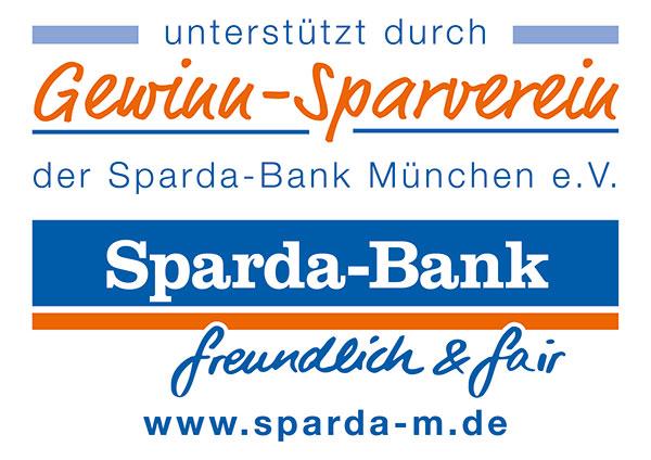 Logo-Gewinnsparverein
