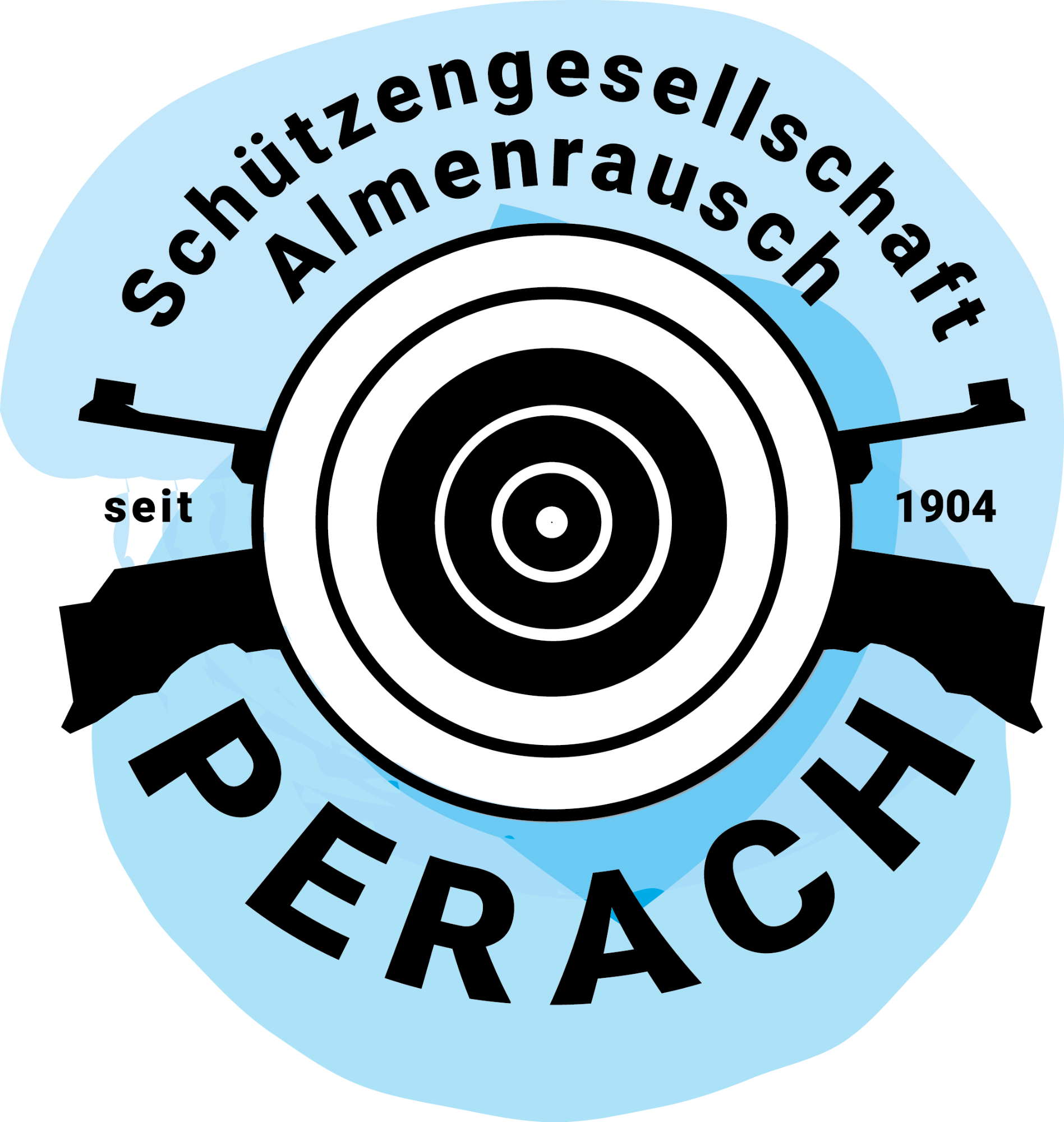 logo_2016_blau